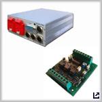 CNC Elektronik