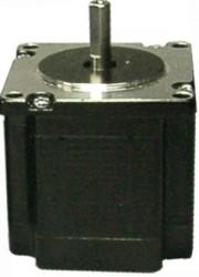 Schrittmotor SH255-20-4