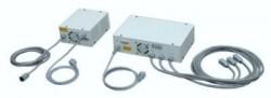 STEP5040-3 Steuerelektronik komplett 50V - 4,0 A