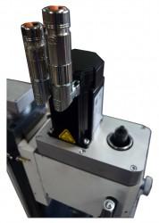 Umbausatz BF20 / BF20L Spindelmotor