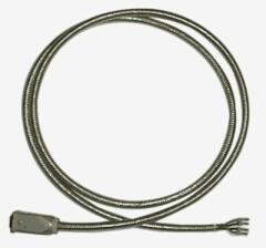 SM-Anschlusskabel - 4x1,5 qmm - PD-Ausführung (2m)