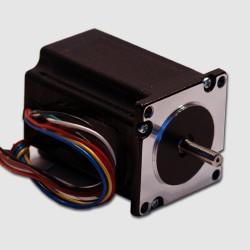 Schrittmotor SH276-30-8