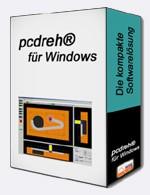 pcdreh XP Drehen Plus