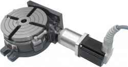 CNC - Rundtisch RT 150 Optimum