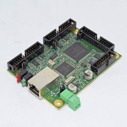 Ethernet SmoothStepper (ESS) Mach3 / Mach4