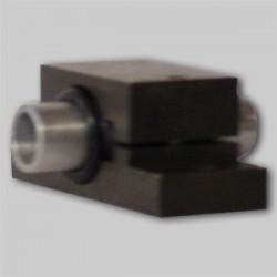 Kugelgewindemutter 16mm x 5mm