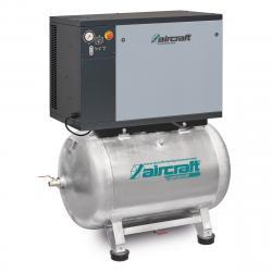 Kolbenkompressor AIRPROFI 853/270/10 H Silent