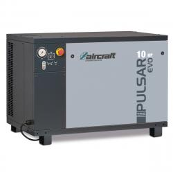 Kolbenkompressor AIRPROFI 703/15 Silent