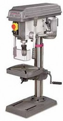 Optimum B 23 PRO 400 V