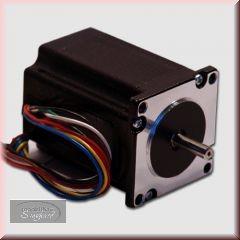 Schrittmotor SH2100-30-8