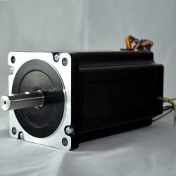 Schrittmotor SH2160-50-8