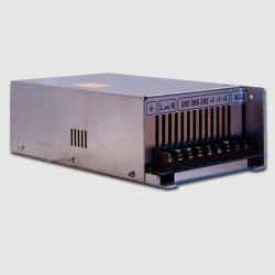Schaltnetzteil A-400- 48