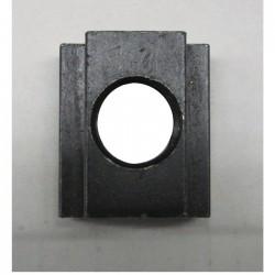 T-Nutenstein M 10 /12 mm