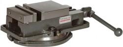 Präzisions-Maschinenschraubstock FMSN 100