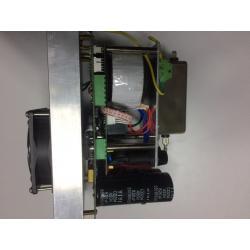 digitaler Brushlesscontoller BF30,46,D240/280