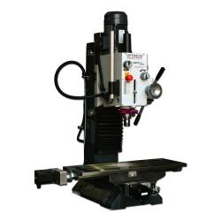 OPTImill MB 4 P CNC Schrittmotor Set