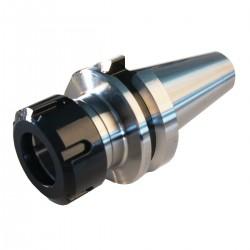 ER 32 - BT30 Spannzangenhalter