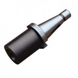 Adapter BT 30 auf MK 3
