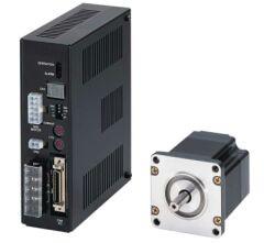 microSTEP400-4 Hochleistungs-Steuerung