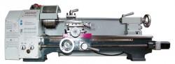 Opti TU2506 G  CNC