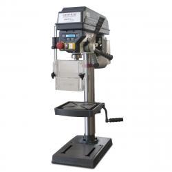 Tischbohrmaschine OPTIdrill D 17Pro