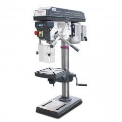 Tischbohrmaschine OPTIdrill D 23Pro (230 V)