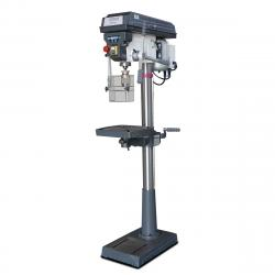 Säulenbohrmaschine OPTIdrill D 26Pro