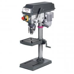 Tischbohrmaschine OPTIdrill B 17PRO basic