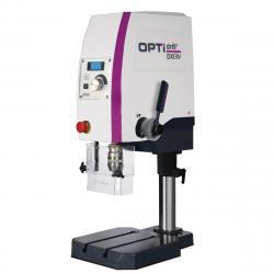 Tischbohrmaschine OPTIdrill DX 13V