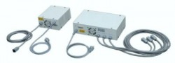 STEP5040-3 Steuerelektronik komplett 50V - 4,0 A