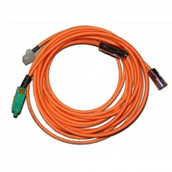 Servo Kabel Set 5m