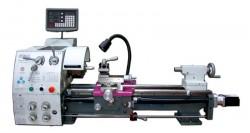 Opti D 320 x 920 G CNC