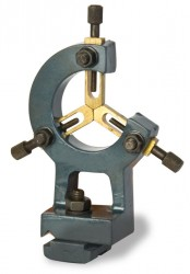 Feststehende Lünette Ø max. 55 mm für TU 2807