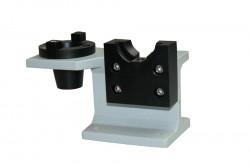 Montage- und Werkzeugeinstellhilfe für BT 40 Satz 2