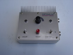 Power Drive1