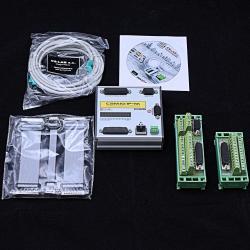 IP-M Ethernet 4 Motion Controller