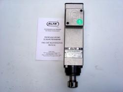 Elte HF Spindel 0,75 KW 18000 U/min