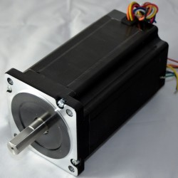 Schrittmotor SH2130-50-8