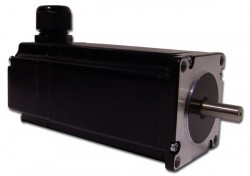 Schrittmotor SH2100-20-8