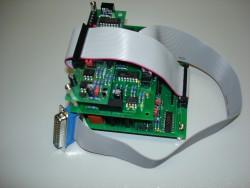 Interface Bundel