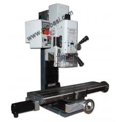 Optimum MH 20VL CNC Set II-Y