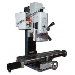Optimum MH 20VL CNC Set III
