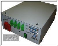Micro Step 56-3D   48V-5,6A