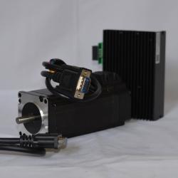 Closed Loop CNC-Kit 2,8 Nm Nema23