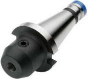 Fräseraufnahme SK30-10-40 DIN 2080