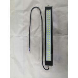 24V 10W Maschinenlampe lang