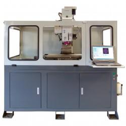 Optimum BF46 Vario CNC-Servo SHC