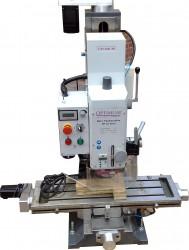 Optimum BF30 Vario CNC