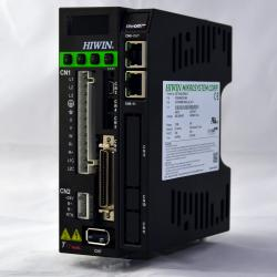 D2T-0423-X-XX 400W