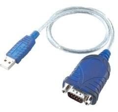 USB-Adapter auf Seriell DB9